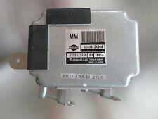 OEM 07 08 NISSAN Maxima 3.5L Transmission Control Module - 31036ZK60A - 91K