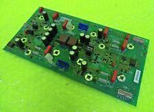SCHNEIDER ELECTRIC POWER BOARD PNO72125P3, 6 MONTHS WARRANTY