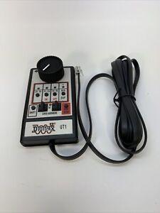 Used Digitrax Throttle UT1