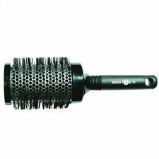 HeadJog No 70 Silver Metal Brush 55mm Diameter(hairtools official stockist)
