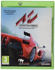 Digital Bros Assetto Corsa Xbox One