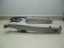 BMW 06-07 F650GS / 08-09 G650GS REAR FORK / SWING ARM TRAILING 33177665280