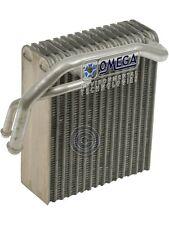 New Evaporator 27-33206 Omega Environmental