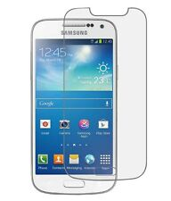 SAMSUNG GALAXY S4 Mini Tempered Glass Screen Protector Protection for S4 Mini