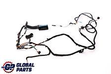 BMW Mini Cooper F56 Wiring Passenger Loom Front Left N/S Door Cables 9389220