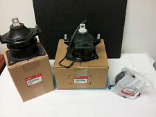 ACURA OEM FACTORY ENGINE MOTOR MOUNT SET 2004-2005 TL AUTOMATIC TRANSMISSION