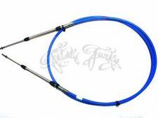 Kawasaki Steering Cable 1100 Zxi 59406-3757 1996 1997 1998 1999 2000-2003 JETSKI
