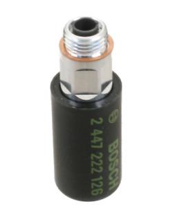Diesel Primer Pump 0000908850 BOSCH for Mercedes-Benz Brand New Premium Quality
