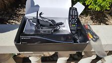 Recepteur Dreambox 800 HD Se