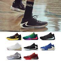 Nike Zoom Freak 1 EP Giannis Antetokounmpo Men Basketball Shoes Pick 1