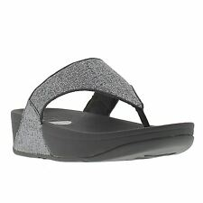FitFlop Mid Heel (1.5-3 in.) Slip On Shoes for Women