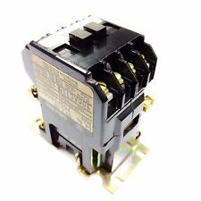 BF22G WESTINGHOUSE CONTROL RELAY 220V COIL