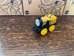 Thomas & Friends Minis - CLASSIC STEPHEN