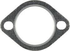 Exhaust Pipe Flange Gasket Mahle F5451K