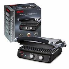 Imetec 3000 Professional Series GL grill talerze
