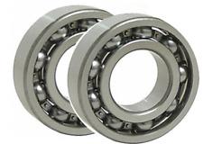 Replacement FIrst Choice FInish Mower Wheel Bearing Kit, Code BAB-2216205