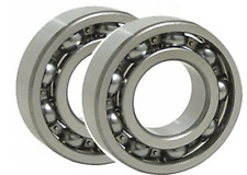 Replacement Sicma Finish Mower Wheel Bearing Kit Fits 48 60 72 Mowers