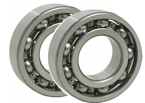 Replacement Galfre Hay Tedder Wheel Bearing Kit - All Models
