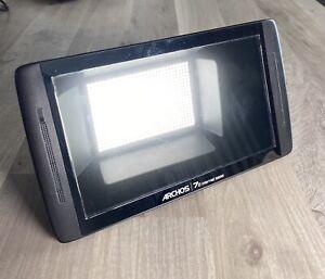 Archos 70 Internet Tablet 250 Go