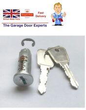 Cardale Garage Doors Amp Openers For Sale Ebay
