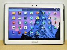 """SAMSUNG GALAXY TAB 2 GT-P5110, 10.1"""", 16 GB - EXCELLENT STATE"""
