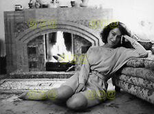 "Photo - Helen Mirren in a scene from the film ""Cal"""