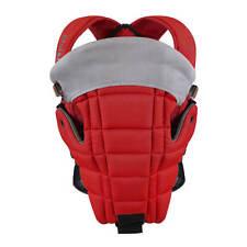 Porte bébé emotion carrier Scarlet de Phil & Teds - Tissu certifié Oeko-Tex