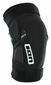 ION K-Pact Zip Knee Pads - Mountain Bike Protection Guards