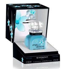 Givenchy Ange ou Demon Recolte 2008 Harvest Eau de Parfum Jasmin Sambac SEALED