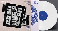 Paste Quarterly #2 Magazine/Vinyl Record ani difranco dropkick murphys old 97's!