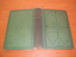 Darwin, Charles: The Origin of Species … 1901