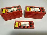 TPMR222-53 4025 Carbide Insert SANDVIK Details about  /10 Pcs