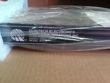 Quintech Electronics Audio Video Switch AVS 2B1