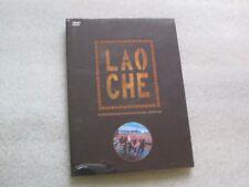 Lao Che - Przystanek Woodstock 2008 DVD - POLISH RELEASE