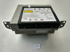BMW OEM 5 G30 M5 F90 6 G32 GT 7 G11 X3 G01 EVO HU PROFESSIONAL HEAD UNIT HIGH 2