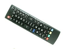 NEW Replacement Remote Control For LG AKB73715601 SMART Tv My APPS * Uk Stock *