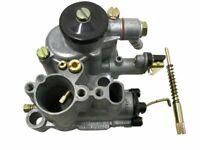 Vespa Vergaser Spaco Dellorto 20/20mm Vespa PX Lusso Cosa Sprint GTR VBA (N-671)