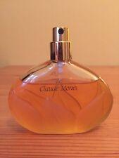 Les Fleurs de Claude Monet Giverny Vintage Perfume PdT 3.3 oz (100 ml)