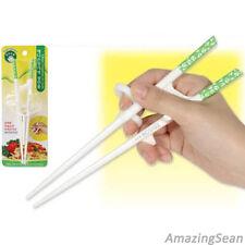 Edison Adult Training Chopsticks for Right hand Chopsticks helper Adult