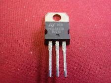 2x Transistor buz10 MOS N-FET 50 V 23 A 75 W to-220 22215-27