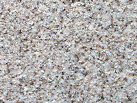 """Noch 09161 N/Z Professional Gravel """" Lime Stone """" Stage- 250 G,Price: 0,92 E/100"""