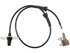 For 2005-2015 Nissan Xterra ABS Speed Sensor Rear Left SMP 98999PJ 2006 2012
