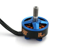 DYS Wei 2207 - 2300kv Motor for FPV Racing Drone