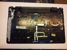 """Plasturgue avec clavier noir pour portable Samsung 15.6"""", NP 270 E"""