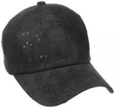 71a757a65 D&Y Women's Baseball Caps for sale | eBay
