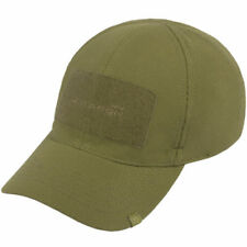 Polyester Summer Military Hats for Men