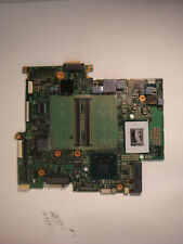 SONY VAIO PCG-41311M GENUINE WORKING MOTHERBOARD WITH i5 CPU A1827489A  -1152