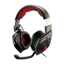 Thermaltake Ttesports HT-RSO-DIECBK-13 SHOCK 3D 7.1 Headset