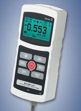 Mark-10 M5-2-COF Coefficient of Friction Gauge, Complete Kit, 110V