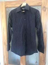 Austin Reed Camisa 15R